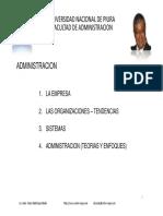 150400- Introduccion Administracion 1