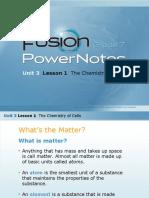 SciFusTX Grade7 U03L01 PowerNotes