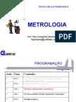 Aula_14-11_TEM221.pdf