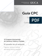 Alalite Guia CPC