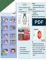 Leaflet MIPIA 2