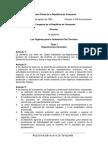 Ley Organica Ordenacion Territorio.pdf