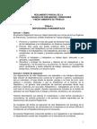 Reglamento Parcial LOPCYMAT.pdf