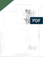 Escala de valoración del Desarrollo Infantil-Desde el Nacimiento hasta los seis años.pdf