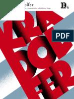fred kradolfer.pdf