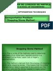 Plm Gem801 Group4 Steppingstonemethod13apr13 130503041546 Phpapp01