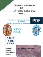 Geologia-Estrucural-Informe