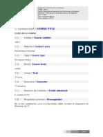 ED-FIS 2- BIOMECANICA HUMANA.pdf