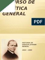 GENÉTICA GENERAL.pptx