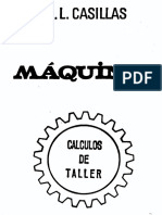 Manual de Casillas