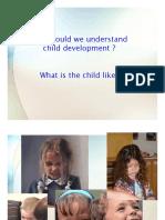 EmotionateChild - 52.pdf