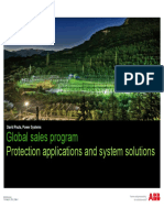 01 Global Sales Program - Protection Solutions - Rev50