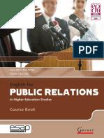 ESAP CB PR CB_Sample.pdf