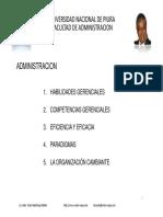 150400- Introduccion Administracion 3