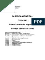 GUIAS2008-1S