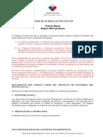 5.-_Bases_Diseño_proyecto_Macal