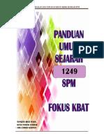 KBAT dan KBKK SEJARAH.pdf