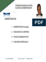 150400- INTRODUCCION ADMINISTRACION 2.pdf