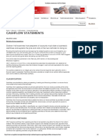 Cashflow Statements _ ACCA Global