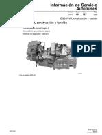43-127.pdf