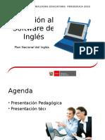 Presentación DATs.pptx