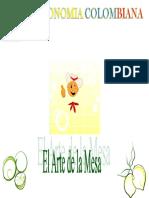 eL ARTE DE LA MESA.pdf