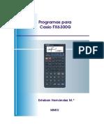 Prog Sfx 6300