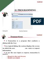 17_Kaavian_Dialog_Programming.ppt