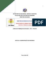 Apostila - Administração de Materiais.doc