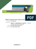Solución _Actividad 2 PLCs