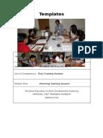 126189326-1-Plan-Training-Session.doc