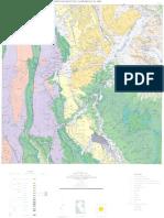 Mapa Geografico 12f