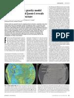 Science-2014-Sandwell-65-7.pdf