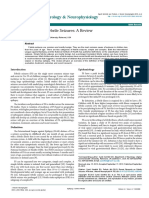 recent-research-on-febrile-seizures-a-review-2155-9562.1000165.pdf