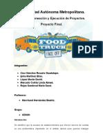 ProyectoTaller.docx