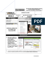 Trabajo Academico - Auditoria Financiera - 2016-II[1]
