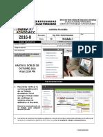 Trabajo Academico - Auditoria Financiera - 2016-II[1]