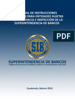 Manual de Instrucciones Contables para Entidades Sujetas a la Vigilancia e Inspección de la Superintendencia de Bancos.pdf