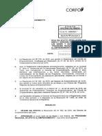 Bases-PRAE.pdf