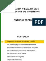 Estudio Tecnico-16