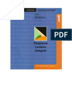 117820757-Libro-Tecnicas-Americanas-de-Estudio.pdf