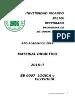 logica111.doc