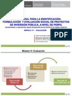 IV_Evaluacion_Social.pdf