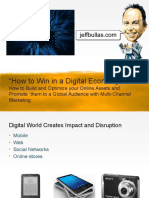 How to Win in a Digital Economy jeff bullas.pptx