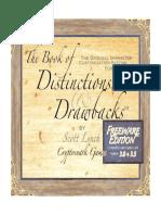 CS Distinctions and Drawbacks (freeware).pdf