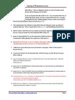 saying-of-masumeen-a-s2.pdf