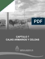 Cajas armarios y medidores.pdf