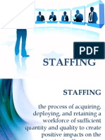 natureofstaffing-130618175051-phpapp01
