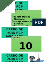 Presentación de CARRO DE PAROS.pptx