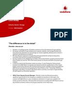 vod025293.pdf